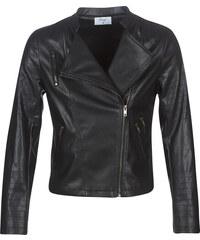 Bonprix Motoros dzseki szegecsekkel GLAMI.hu