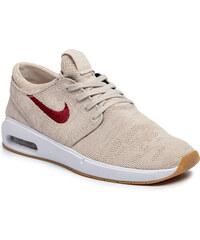 Nike SB   60 darab Glami.hu