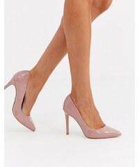 Magassarkú cipők | 12 darab, egy helyen Keresés