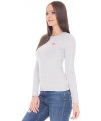 Retro Jeans női top CARLYN T B | Markasbolt.hu Hivatalos