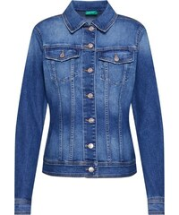 Guess Farmer kabát M92N14 D32S1 Kék Regular Fit • Modivo.hu