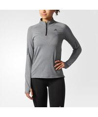 Sportos Női ruházat és cipők Nikecipo webshop.hu üzletből