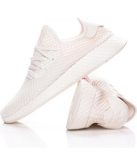 Adidas Deerupt Runner Női cipők Nikecipo webshop.hu üzletből