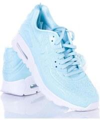 Nike Air Max 90 Női sportcipők | 10 darab GLAMI.hu