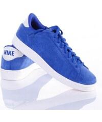 Nike Dunk Low TRD NBA Cipő GLAMI.hu