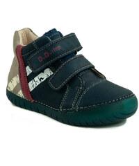Fiú cipők D.D.Step | 210 darab GLAMI.hu