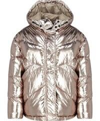 Ezüstszínű Női steppelt dzsekik   50 darab GLAMI.hu