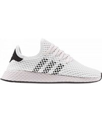 Adidas Deerupt Runner Női ruházat és cipők Molo sport.hu