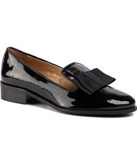 Kollekciók Sagan Női cipők Ecipo.hu üzletből | 160 darab