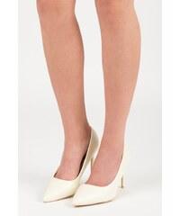 Női cipők VICES | 240 darab GLAMI.hu