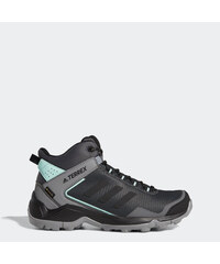 Adidas TERREX AX3 W Női Túra cipő BB9519 GLAMI.hu