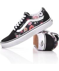 Kollekciók Vans Női cipők Topmarka.hu üzletből | 20 darab