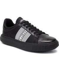 PUMA sneaker cipő »Axelion Rip« GLAMI.hu