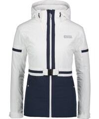Fehér női dzsekik és kabátok | 1.025 darab a GLAMI n GLAMI.hu