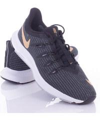 Nike Free TR 6 PRT (833424 100) GLAMI.hu