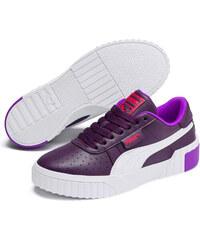 Puma Carina Lux L Női Utcai cipő 370281_0002 Nike cipő