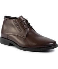 Férfi ruházat és cipők Salamander | 40 darab GLAMI.hu