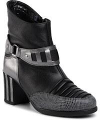 Magasított cipő MACIEJKA 03190 0600 3 Niebieski GLAMI.hu