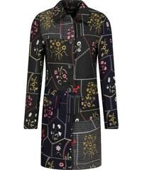 Női kabátok Desigual | 50 darab GLAMI.hu
