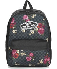 Vans WM TAPER OFF REALM BACKPACK Női hátizsák GLAMI.hu