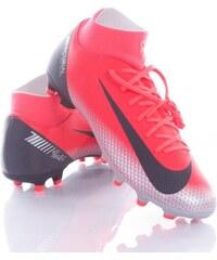 Nike JR VAPOR 12 ACADEMY GS CR7 MG Futballcipő aj3089 600