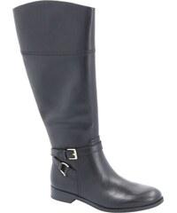 Retro Jeans női csizma LUCIA BOOTS GLAMI.hu