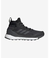 Cipő adidas Eqt Support Rf CQ2421 GretwoCblackLinen