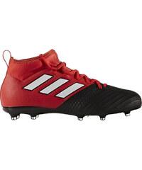 Adidas Performance X 15.4 FxG J Gyerek Foci cipő