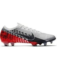 Vásárlás: Nike cipő Nike Mercurial Vapor 13 Club TF Neymar