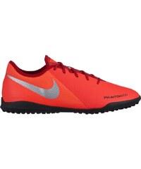 Vásárlás: Nike Mercurial SuperflyX VI Academy GS TF műfüves