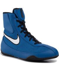 Vásárolj Nike Cortez Futócipő In Titán Metallic Titán, Nike