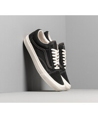 Vans Old Skool Cap LX Regrind Multi