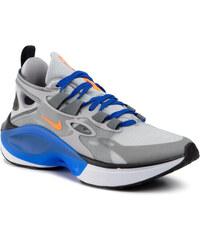 férfinői Nike Air Huarache EDGE TXT Trainers Royal kék