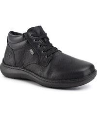 Bőr, Leárazott Férfi ruházat és cipők | 6.080 darab Glami.hu