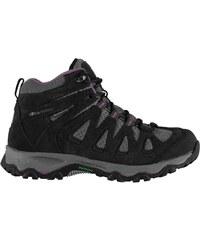 Salomon X Ultra Prime Asphalt 3 Low Gtx Hiking Shoes Women's