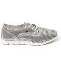 Női cipők üzletből | 3.510 darab GLAMI.hu