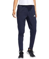 Kék Női melegítő nadrágok | 330 darab GLAMI.hu