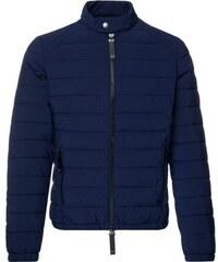 Férfi dzsekik és kabátok Reserved | 110 darab GLAMI.hu