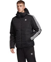 Férfi dzsekik és kabátok adidas | 190 darab GLAMI.hu