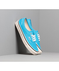 Kék Női cipők FootShop.hu üzletből | 70 darab GLAMI.hu
