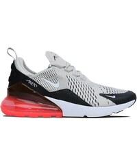 Olcsón Férfi Nike Air Force 1 Low FeketeZöldPiszkosfehér