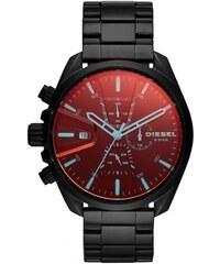 Piros férfi ékszerek és órák | 70 darab GLAMI.hu
