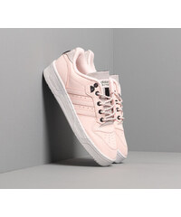 Continental 80 Shoes Cloud White Ice Mint Icey Pink