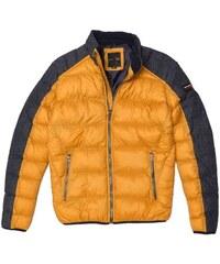 Devergo 1D623018KA1600 43 Férfi narancssárga és szürke téli