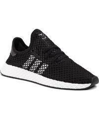 Színes, adidas Deerupt Runner Ecipo.hu üzletből GLAMI.hu