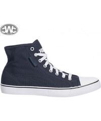 Kék Férfi cipők WCCShop.hu üzletből | 20 darab GLAMI.hu