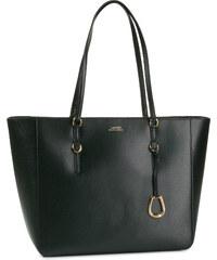 Zöld Női táskák | 850 darab GLAMI.hu