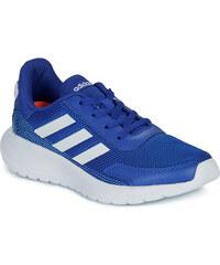 Adidas kamasz fiú cipő AltaRun CF I GLAMI.hu