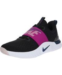 Akciós Nike Free x Metcon Női Sportcipő KrémPure Platinum