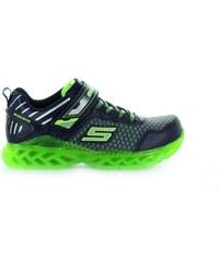 Skechers 20.5 Zorax Xan gyerek cipő